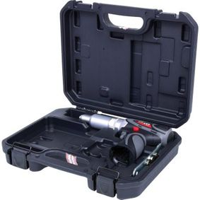 KS TOOLS Pistola de remachar 515.4104 tienda online