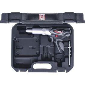 515.4104 Pistola de remachar de KS TOOLS herramientas de calidad
