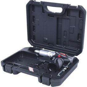 KS TOOLS Blindnietmachine 515.4104 online winkel