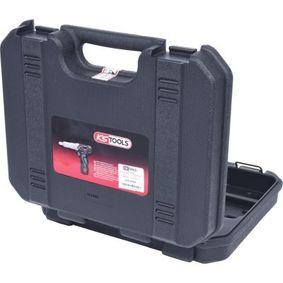 Blindnietmachine van KS TOOLS 515.4104 on-line