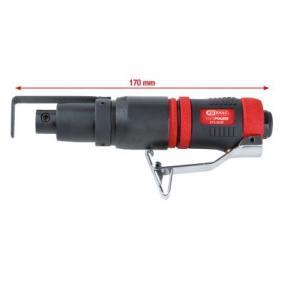 515.5045 Sierra de calar de KS TOOLS herramientas de calidad