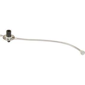 KS TOOLS Disc gradat pentru masurare unghi rotatie 516.1197 magazin online