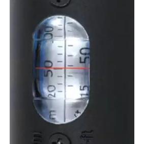 516.1512 Drehmomentschlüssel von KS TOOLS Qualitäts Ersatzteile