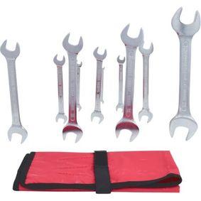 Doppel-Gabelschlüsselsatz von hersteller KS TOOLS 517.0123 online