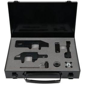 517.0716 Dvojitý-vidlicový klíč od KS TOOLS kvalitní nářadí