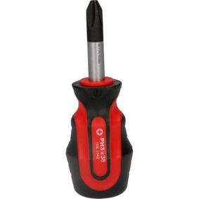 Dvojitý-vidlicový klíč od KS TOOLS 517.0716 online
