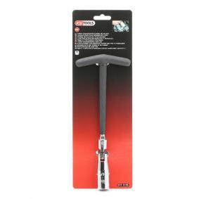 517.1170 Ключ запалителни свещи от KS TOOLS качествени инструменти