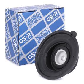 GSP 517856 Online-Shop