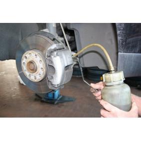 KS TOOLS Doppel-Ringschlüssel, Entlüfterschraube / -ventil 518.0309 Online Shop