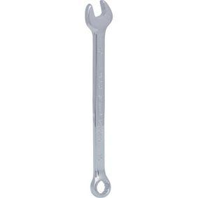 KS TOOLS Ring- / Gabelschlüssel 518.0610 Online Shop