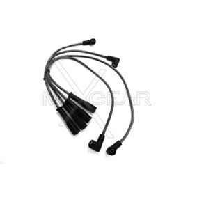 MAXGEAR Ignition wire kit (53-0032)