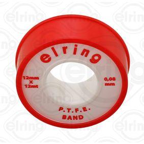 Varrattömítők 498.505 ELRING