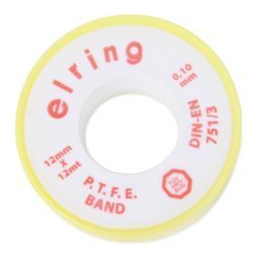 Comprar ELRING 498.701 online - Productos para limpieza y cuidado tienda en línea