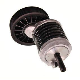 MAXGEAR 54-0051