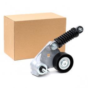 1201181 für FORD, Riemenspanner, Keilrippenriemen MAXGEAR (54-0733) Online-Shop