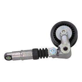 MAXGEAR Spannarm 54-0840