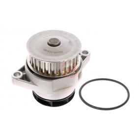 Wasserpumpe MASTER-SPORT Art.No - 540-WP-PCS-MS OEM: 030121005N für VW, AUDI, SKODA, SEAT, PORSCHE kaufen