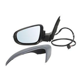Außenspiegel BLIC Art.No - 5402-01-2002633P kaufen