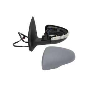 BLIC 5402-01-2002633P bestellen
