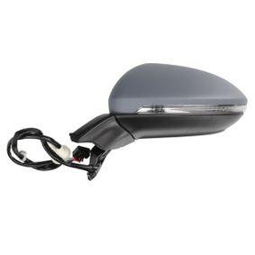 BLIC Außenspiegel 5G0857521 für VW, SKODA, SEAT bestellen