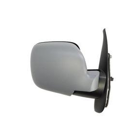 Außenspiegel BLIC Art.No - 5402-04-1121823 OEM: 51168184836 für BMW kaufen