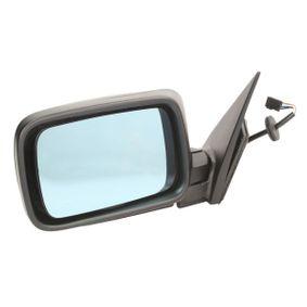 51168119710 für BMW, Außenspiegel BLIC (5402-04-1125290) Online-Shop