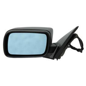 Außenspiegel BLIC Art.No - 5402-04-1125829 OEM: 51168238375 für BMW kaufen
