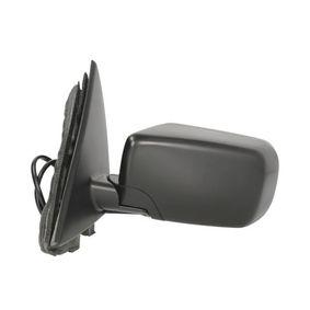 Außenspiegel BLIC Art.No - 5402-04-1129827 OEM: 51168238375 für BMW kaufen