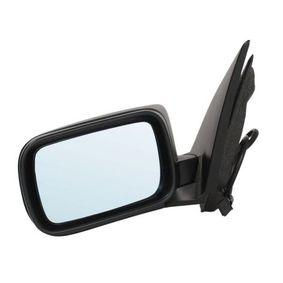 BLIC Außenspiegel 51168238375 für BMW bestellen