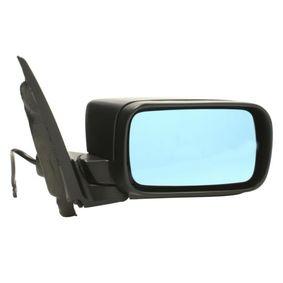 Außenspiegel BLIC Art.No - 5402-04-1159828 OEM: 51168238376 für BMW kaufen