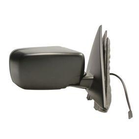 BLIC Außenspiegel 51168238376 für BMW bestellen