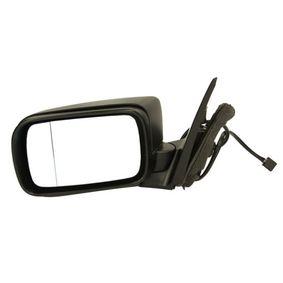 Außenspiegel BLIC Art.No - 5402-04-1171829 OEM: 51168245125 für BMW kaufen