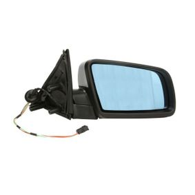 Außenspiegel BLIC Art.No - 5402-04-1192825 OEM: 51167065082 für BMW kaufen