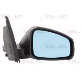 Außenspiegel BLIC Art.No - 5402-09-2002174P kaufen
