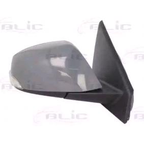 BLIC 5402-09-2002174P bestellen