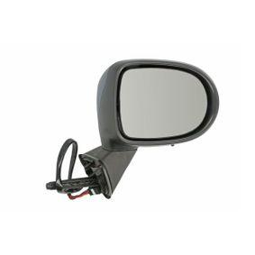 Außenspiegel BLIC Art.No - 5402-09-2002202P OEM: 7701069554 für RENAULT kaufen