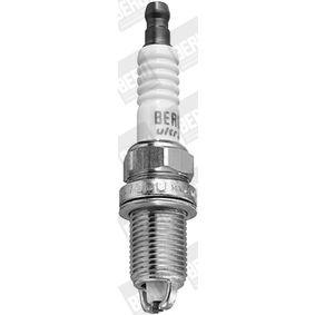 BERU Запалителна свещ A0031596503 за MERCEDES-BENZ купете
