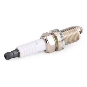 BERU Запалителна свещ 5962E2 за PEUGEOT, CITROЁN, PIAGGIO купете