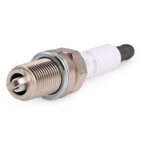 5962E2 за PEUGEOT, CITROЁN, PIAGGIO, Запалителна свещ BERU (Z100) Онлайн магазин