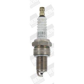 BERU Z11 Запалителна свещ OEM - 1306605 VOLVO евтино