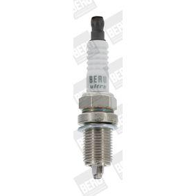 BERU Запалителна свещ (Z14) на ниска цена