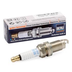 1120170 за FORD, MITSUBISHI, GMC, Запалителна свещ BERU (Z176) Онлайн магазин
