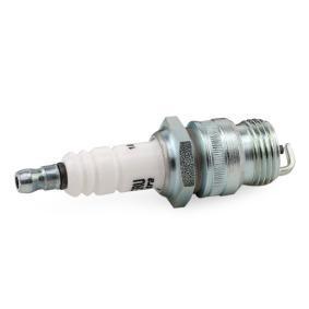 BERU Запалителна свещ 5099848 за FORD купете