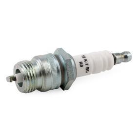 5099848 за FORD, Запалителна свещ BERU (Z32) Онлайн магазин