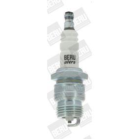 BERU Z32 Запалителна свещ OEM - 5099848 FORD евтино