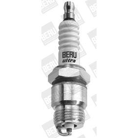 BERU Запалителна свещ (Z32) на ниска цена