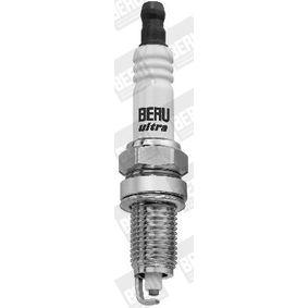 PANDA (169) BERU Gearbox filter Z292