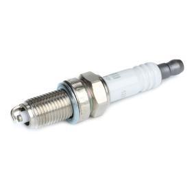 BERU Spark plug (Z291)