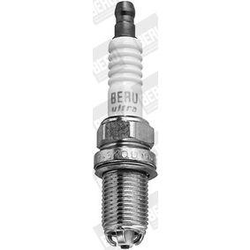 1032705 за FORD, Запалителна свещ BERU (Z173) Онлайн магазин