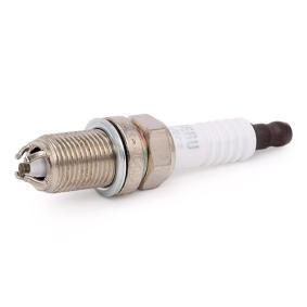 93175935 за OPEL, VAUXHALL, Запалителна свещ BERU (Z190) Онлайн магазин